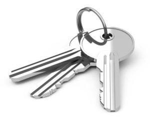 Schlüsseldienst Fuldatal